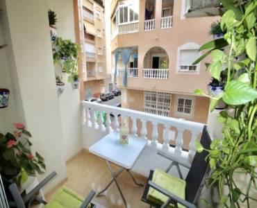 Torrevieja,Alicante,España,2 Bedrooms Bedrooms,1 BañoBathrooms,Pisos,9279