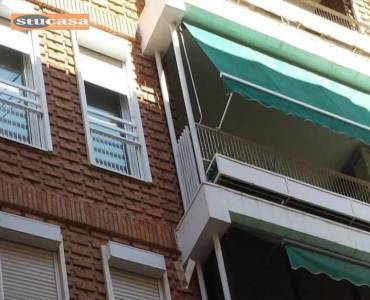 Alicante,Alicante,España,3 Bedrooms Bedrooms,2 BathroomsBathrooms,Pisos,9316