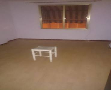 Alicante,Alicante,España,3 Bedrooms Bedrooms,1 BañoBathrooms,Pisos,9329