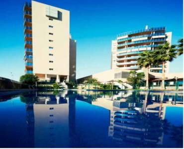 el Campello,Alicante,España,2 Bedrooms Bedrooms,1 BañoBathrooms,Pisos,9336
