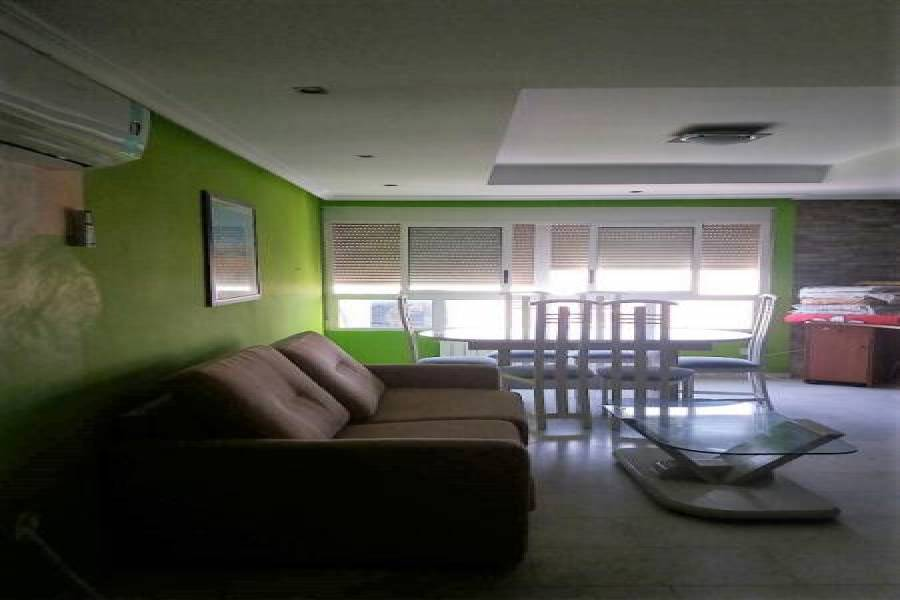 Alicante,Alicante,España,3 Bedrooms Bedrooms,1 BañoBathrooms,Pisos,9343
