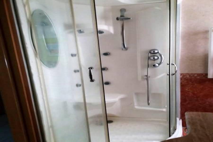 Alicante,Alicante,España,3 Bedrooms Bedrooms,1 BañoBathrooms,Pisos,9343