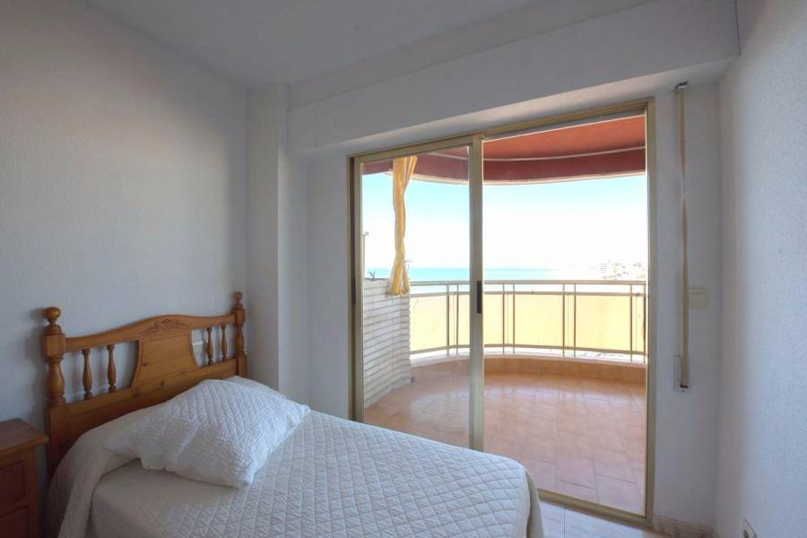 Santa Pola,Alicante,España,3 Bedrooms Bedrooms,2 BathroomsBathrooms,Pisos,9346