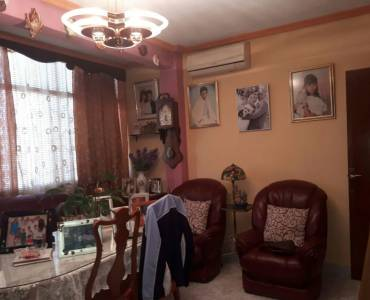Alicante,Alicante,España,3 Bedrooms Bedrooms,1 BañoBathrooms,Pisos,9370