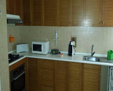 Alicante,Alicante,España,4 Bedrooms Bedrooms,1 BañoBathrooms,Pisos,9375