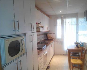 Alicante,Alicante,España,4 Bedrooms Bedrooms,2 BathroomsBathrooms,Pisos,9394