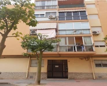 Mutxamel,Alicante,España,3 Bedrooms Bedrooms,1 BañoBathrooms,Pisos,9399