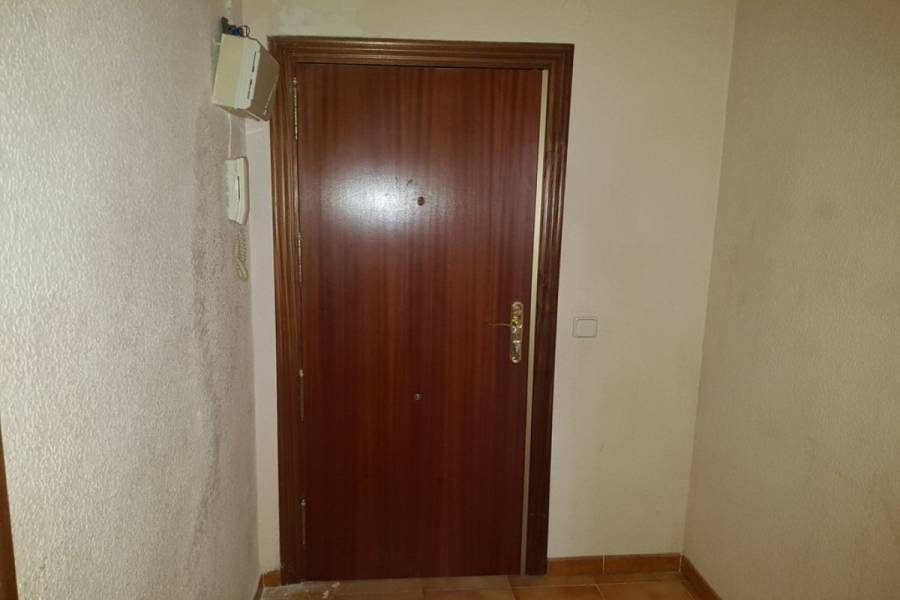 Mutxamel,Alicante,España,3 Bedrooms Bedrooms,1 BañoBathrooms,Pisos,9399