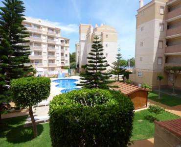 Torrevieja,Alicante,España,2 Bedrooms Bedrooms,1 BañoBathrooms,Pisos,9407