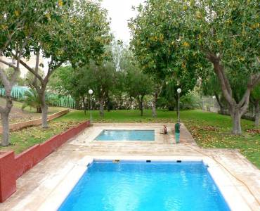 Alicante,Alicante,España,3 Bedrooms Bedrooms,1 BañoBathrooms,Pisos,9411