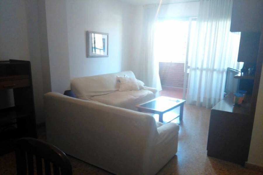 Alicante,Alicante,España,4 Bedrooms Bedrooms,1 BañoBathrooms,Pisos,9416