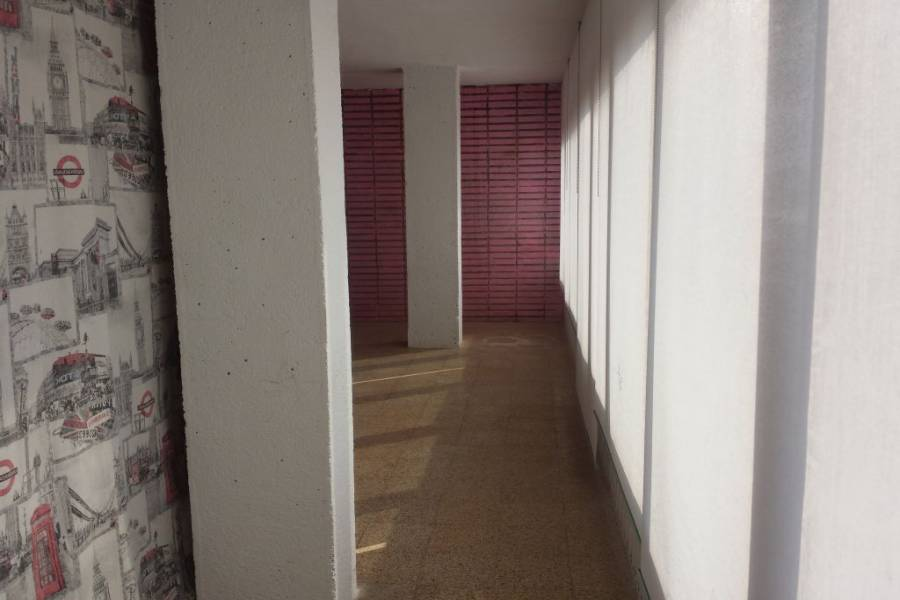 Alicante,Alicante,España,2 Bedrooms Bedrooms,1 BañoBathrooms,Pisos,9418