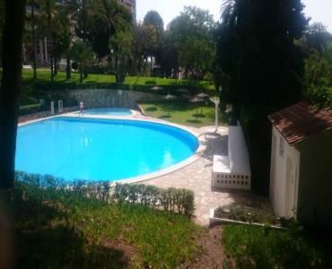 Alicante,Alicante,España,2 Bedrooms Bedrooms,2 BathroomsBathrooms,Pisos,9431