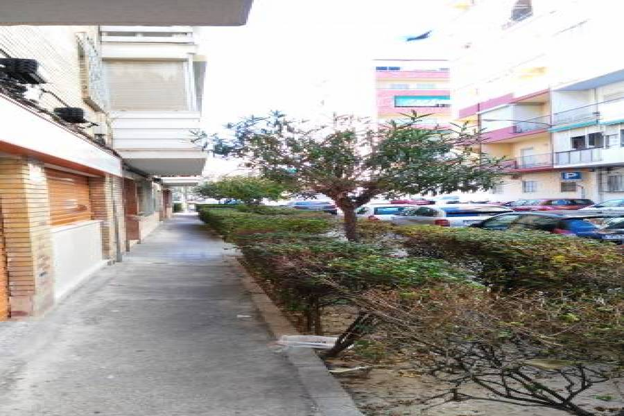 Alicante,Alicante,España,2 Bedrooms Bedrooms,1 BañoBathrooms,Pisos,9443