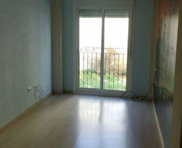 Alicante,Alicante,España,2 Bedrooms Bedrooms,2 BathroomsBathrooms,Pisos,9447