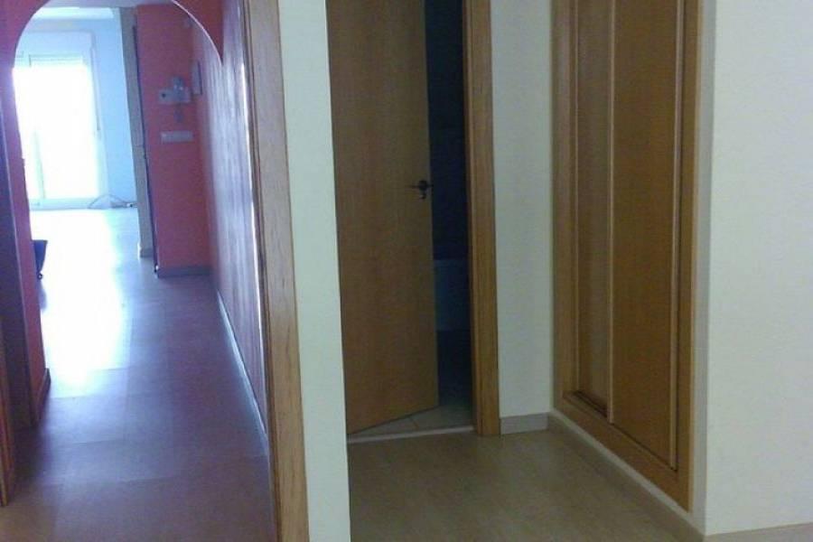 Alicante,Alicante,España,2 Bedrooms Bedrooms,2 BathroomsBathrooms,Pisos,9447