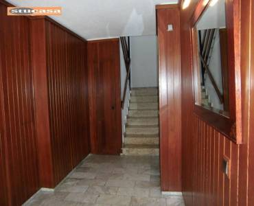 Alicante,Alicante,España,3 Bedrooms Bedrooms,2 BathroomsBathrooms,Pisos,9449