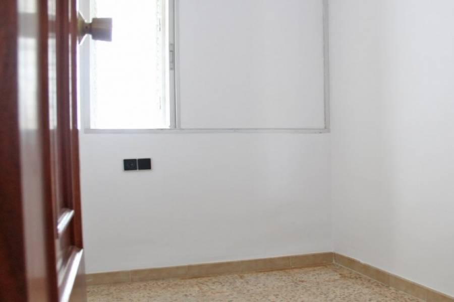 Dénia,Alicante,España,4 Bedrooms Bedrooms,2 BathroomsBathrooms,Pisos,9460