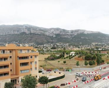 Dénia,Alicante,España,4 Bedrooms Bedrooms,2 BathroomsBathrooms,Pisos,9461