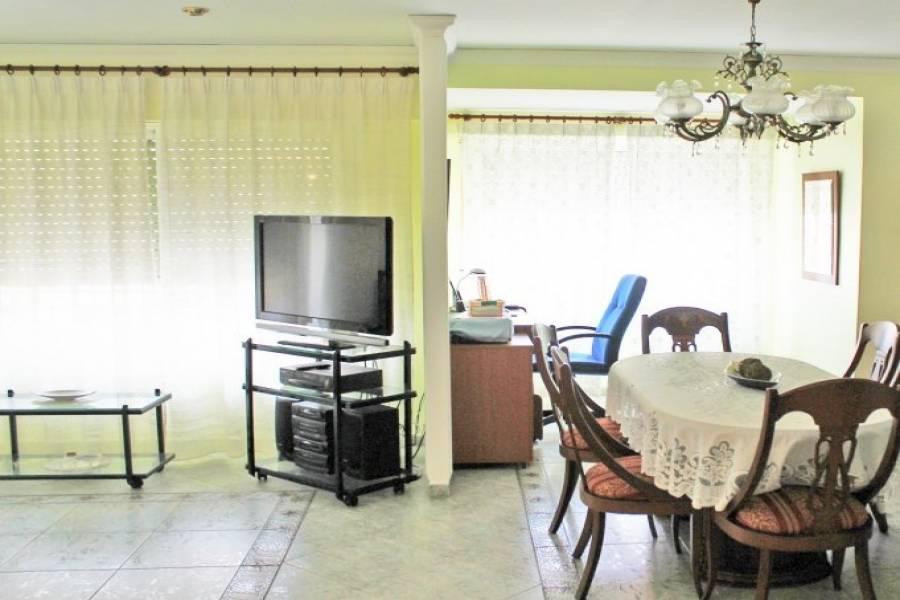 Dénia,Alicante,España,2 Bedrooms Bedrooms,2 BathroomsBathrooms,Pisos,9467
