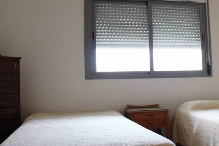 Dénia,Alicante,España,2 Bedrooms Bedrooms,Pisos,9468