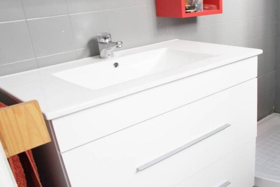 Ondara,Alicante,España,3 Bedrooms Bedrooms,1 BañoBathrooms,Pisos,9470