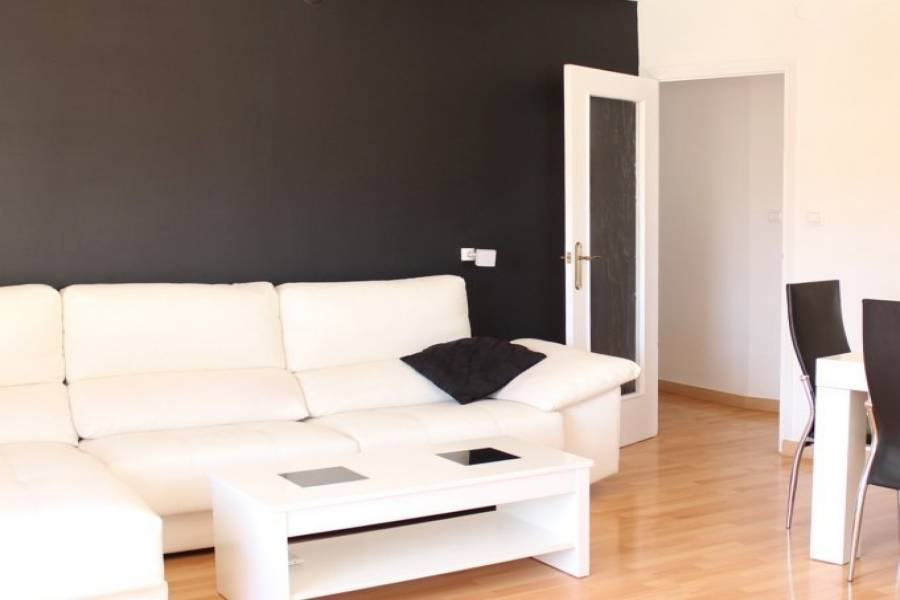 Dénia,Alicante,España,4 Bedrooms Bedrooms,2 BathroomsBathrooms,Pisos,9471