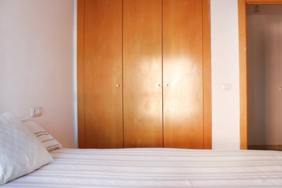 Dénia,Alicante,España,3 Bedrooms Bedrooms,2 BathroomsBathrooms,Pisos,9473