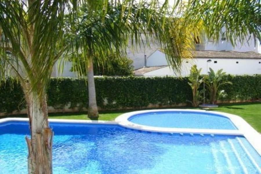 Ondara,Alicante,España,3 Bedrooms Bedrooms,2 BathroomsBathrooms,Pisos,9484