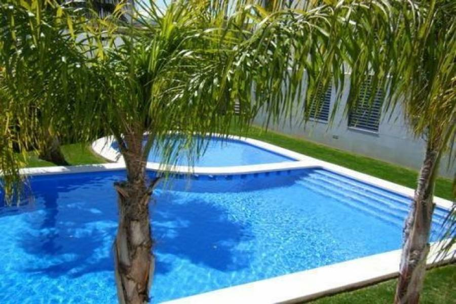 Ondara,Alicante,España,3 Bedrooms Bedrooms,2 BathroomsBathrooms,Pisos,9484