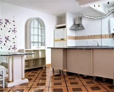 Dénia,Alicante,España,3 Bedrooms Bedrooms,1 BañoBathrooms,Pisos,9486