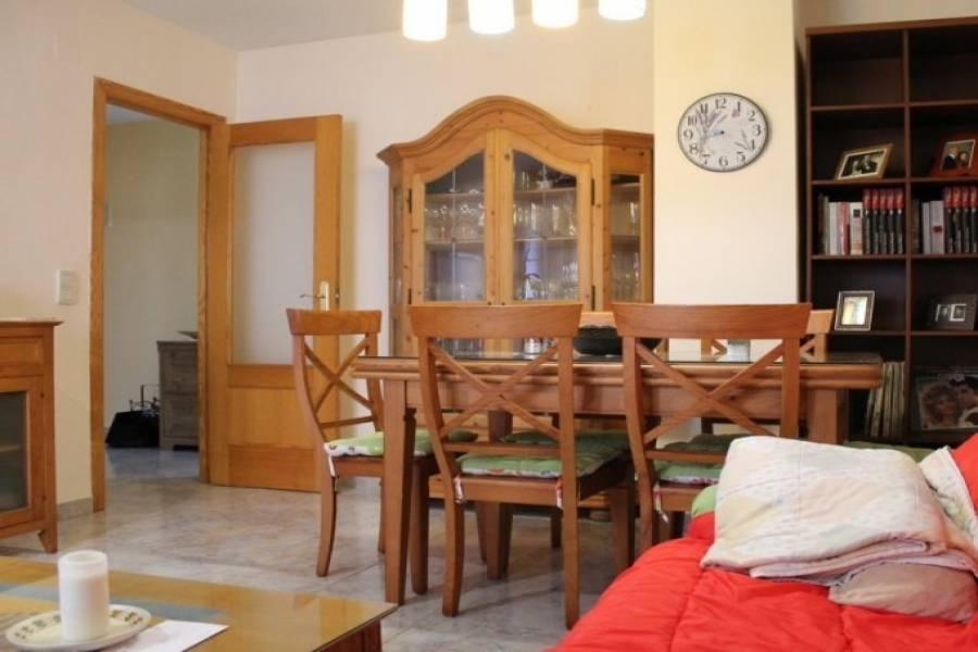 Dénia,Alicante,España,4 Bedrooms Bedrooms,2 BathroomsBathrooms,Pisos,9487