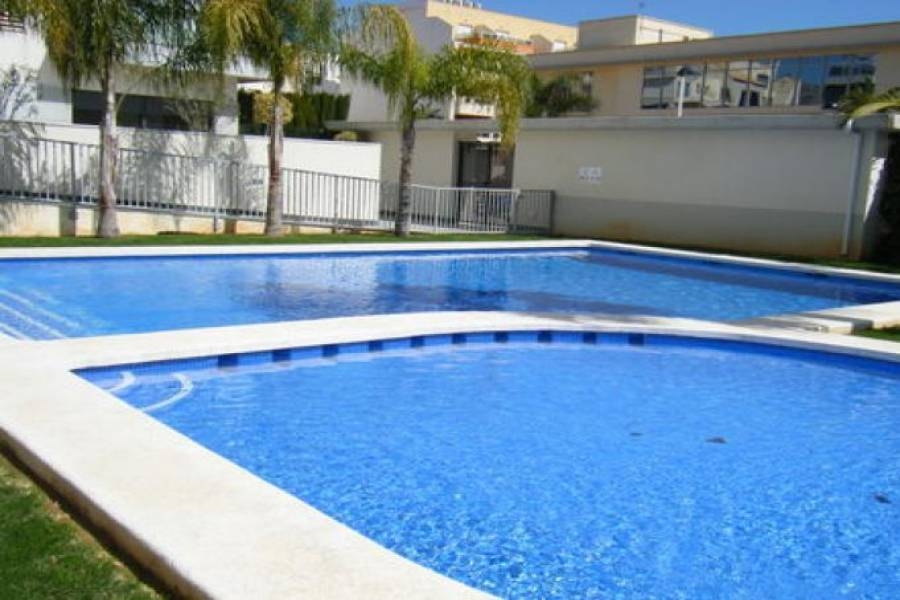 Ondara,Alicante,España,3 Bedrooms Bedrooms,2 BathroomsBathrooms,Pisos,9488