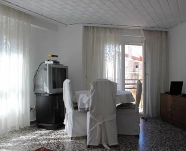 Dénia,Alicante,España,3 Bedrooms Bedrooms,1 BañoBathrooms,Pisos,9489